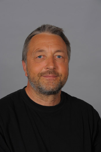 Henrik Lohmann