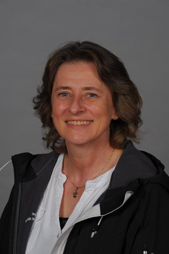 Grethe Kammersgaard